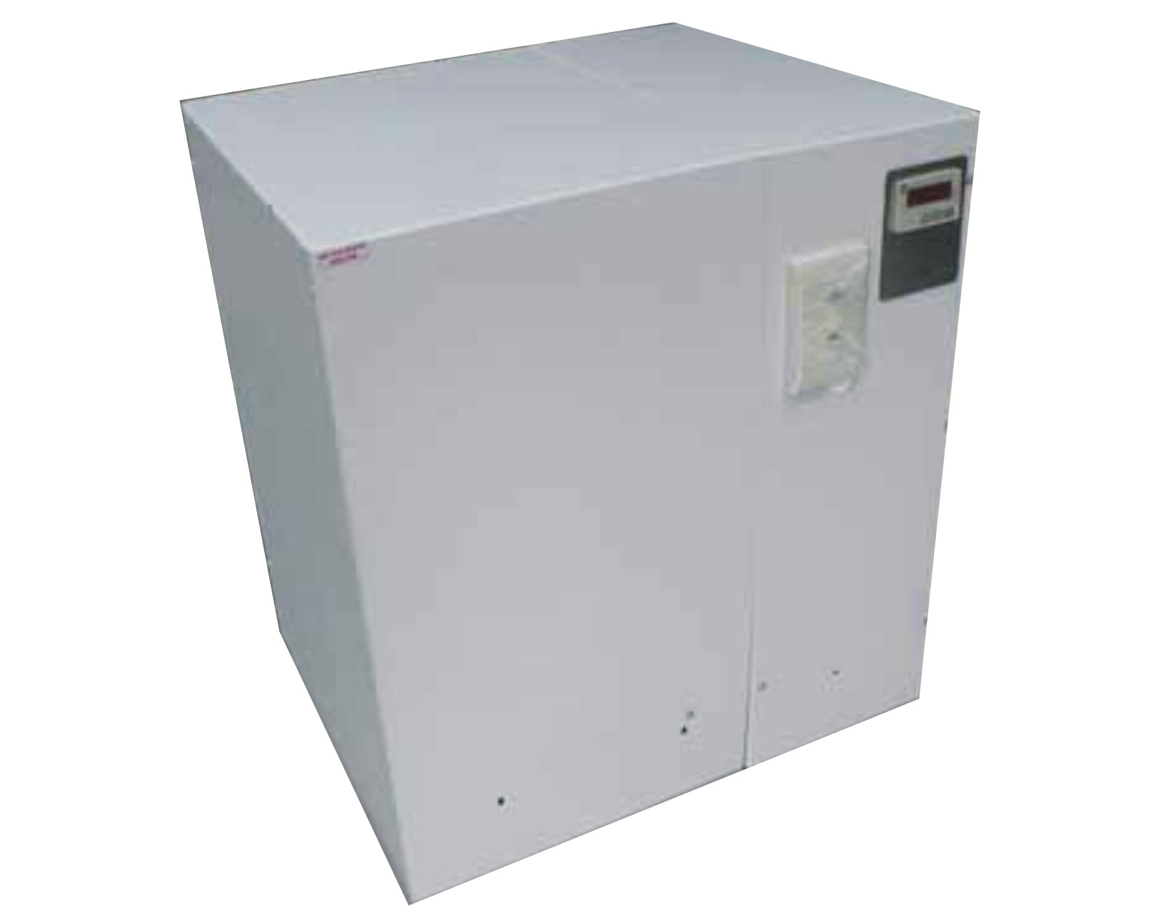 steam-generator-18kw-steam-gen