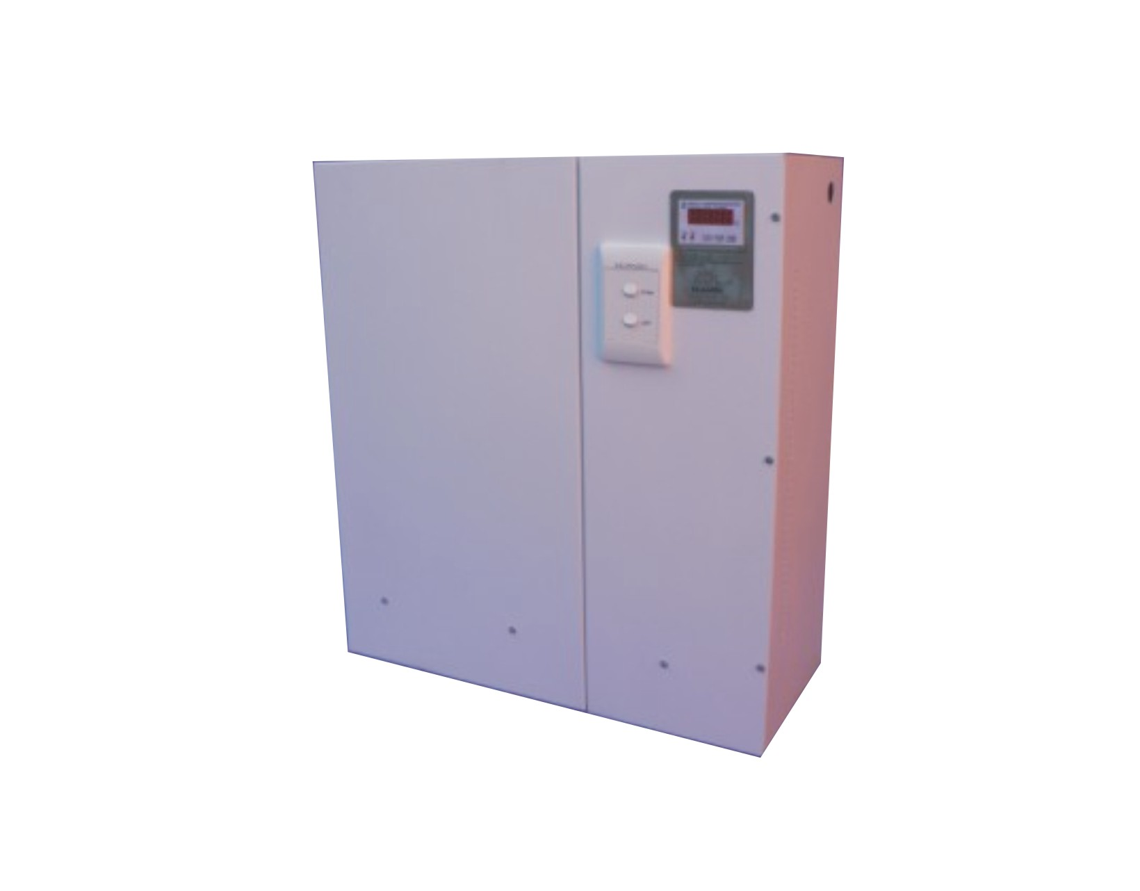 steam-generator-9kw-steam-gen