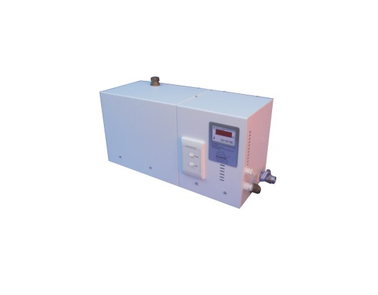 steam-generator-6kw-1