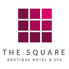 the-square-logo-fin