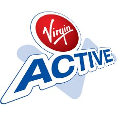 virgin-active1