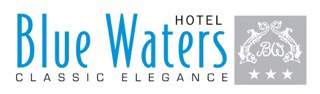 blue-waters-logo