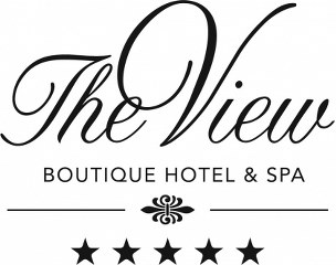 the-view-logo-stars